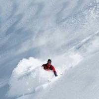 semi private heli ski week chile