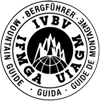 uiagm-logo