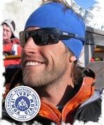 Jonatan Hulten