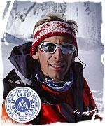 Didier Eynard