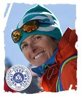 Angela Hawse