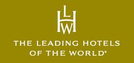 leading-hotels