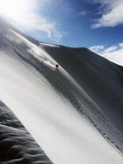 dropping-in-to-south-american-powder